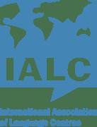 (c) Ialc.org