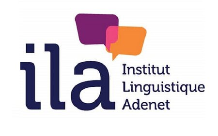 French Courses in Montpellier Online from ILA Montpellier