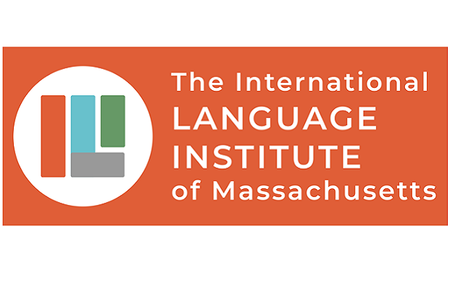 Try Express to Success classes with ILI of Massachusetts