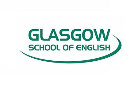 "Glasgow & Global Schools of English create ""The Scottish Experience"" for online learning"