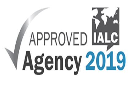IALC launches new Approved Agency scheme for study abroad agencies