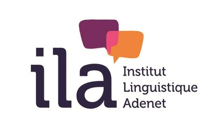 Make the lockdown a profitable and enjoyable time and learn French with ILA!