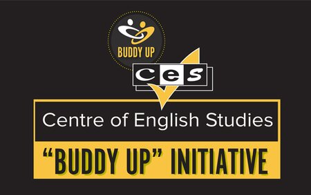 CES launch 'Buddy up' initiative