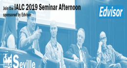 Unmissable insight: Join the IALC Seville Seminar Afternoon from Edvisor