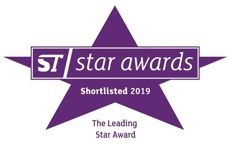 Record 24 IALC schools shortlisted for Star Awards 2019 and IALC nominated as Leading Star!
