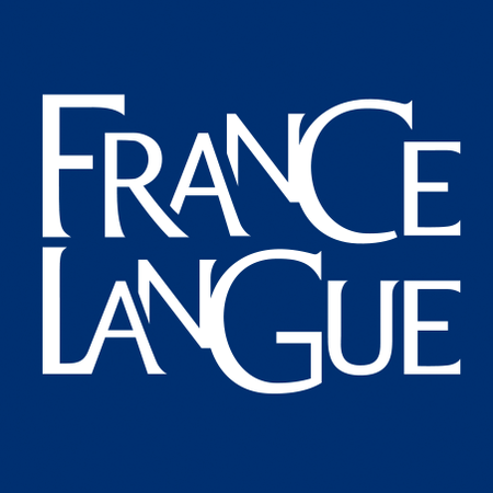 Learn French online with France Langue – FREE month special offer