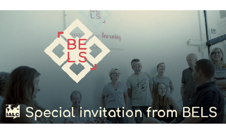 Join the Agency Fam-Trip in Malta: Special invitation from BELS to IALC agencies
