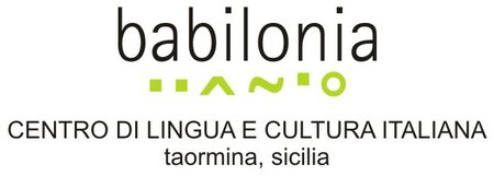Learn Italian online with BABILONIA - Italian language school