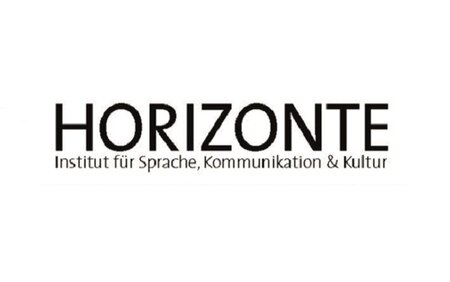 Learn German online with HORIZONTE