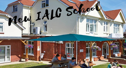 New IALC-accredited school Southbourne School of English in Bournemouth joins IALC