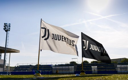 Emerald Cultural Institute launches Juventus Academy soccer programme for summer 2020