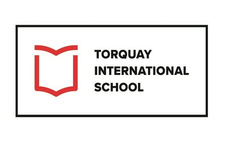 Torquay International School announces new, free, LANGUAGE DEVELOPMENT FOR AGENTS course