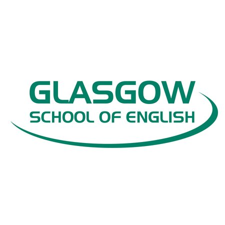 Glasgow School of English to open for Face-to-Face Teaching on 27th July!