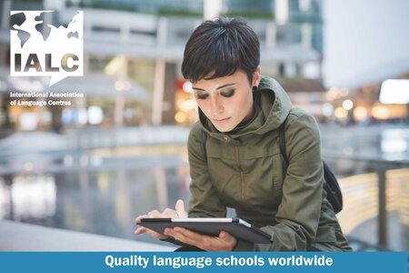 IALC schools immigration pages for 21 countries - COVID-19 update