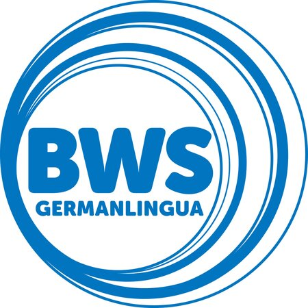 Learn German online with BWS Germanlingua