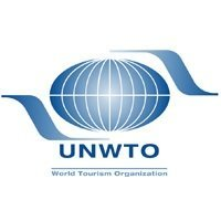 The research is administered by StudentMarketing, a UNWTO Affiliated Member.