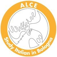 Italian language exams in Bologna with ALCE