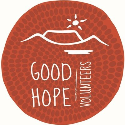 GHS launches Good Hope Volunteers
