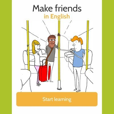 Wimbledon School of English launches a new English language learning app