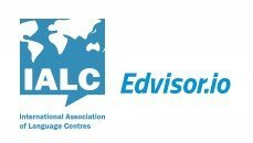 IALC and Edvisor Announce Exclusive Partnership
