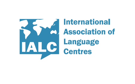 Language centres in Cuernavaca in Mexico and Devon and York in the UK join IALC