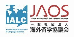IALC and JAOS unite for coordinated scholarship program