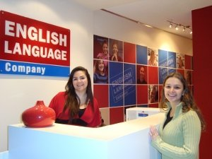 Quality Language Schools Worldwide