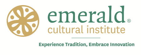 Emerald Offers Enhanced Virtual Study Programmes