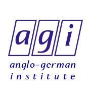 Learn German online with anglo-german institute