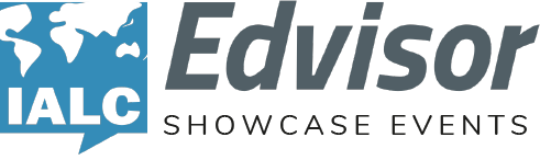 IALC Edvisor Showcase Events