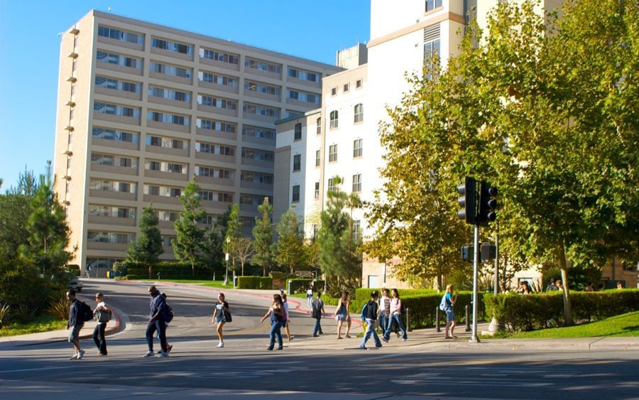 Best Place To Find Apartments In Los Angeles